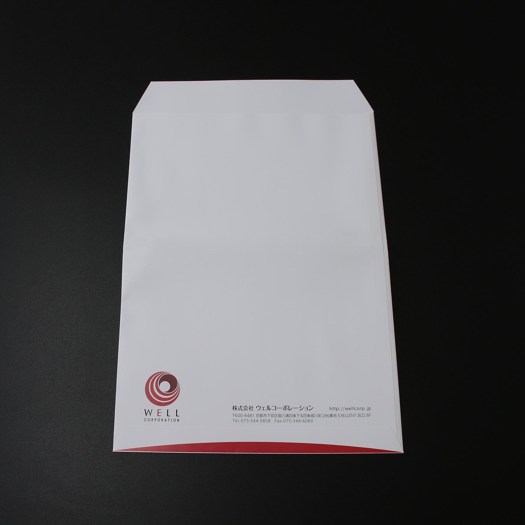 角2封筒デザイン-裏