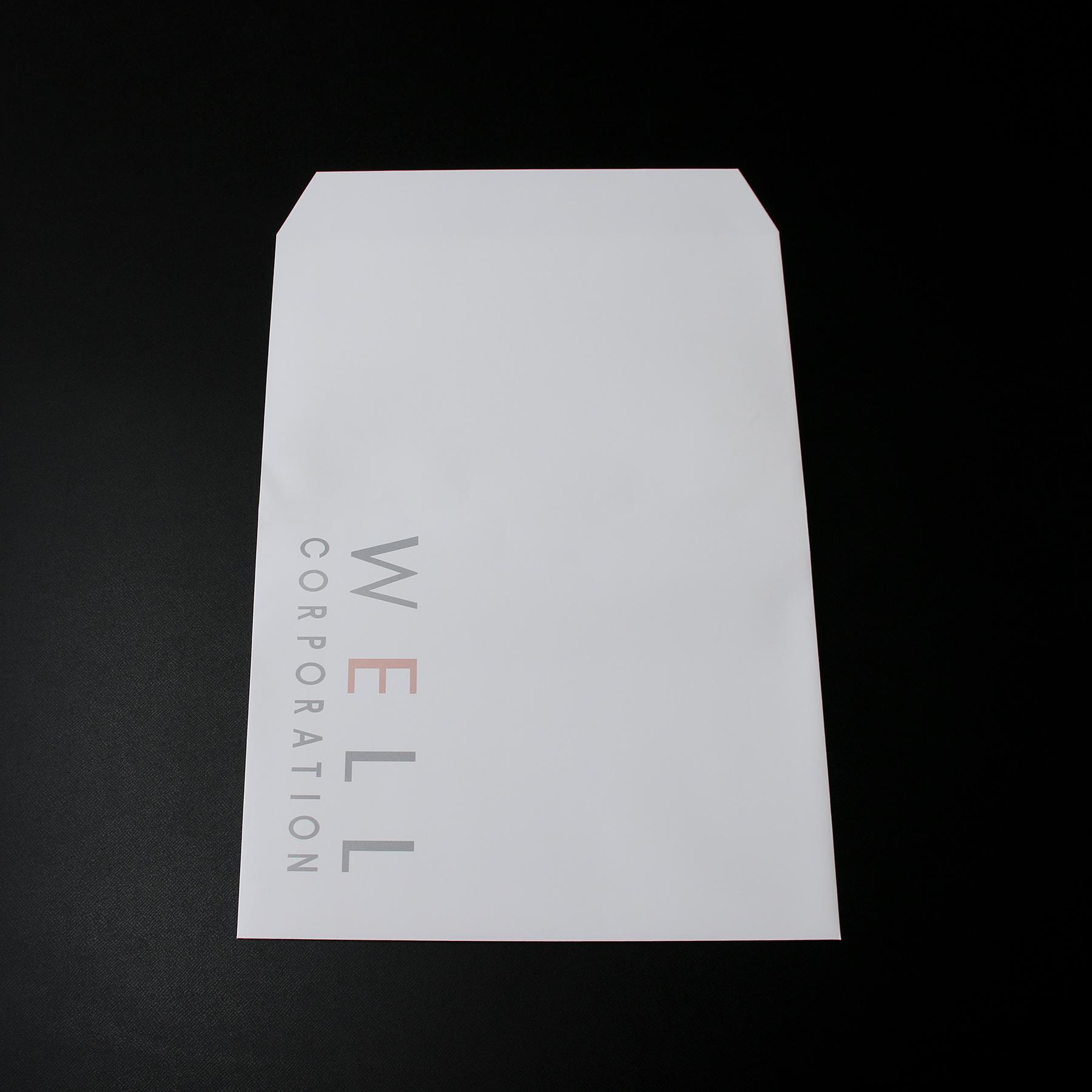 角2封筒デザイン-表