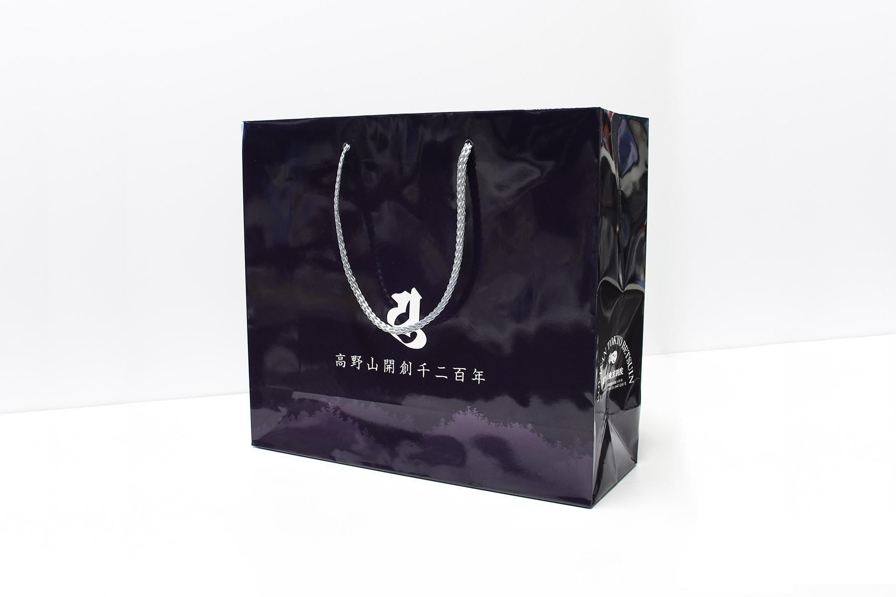 手提袋ワイドタイプデザイン01