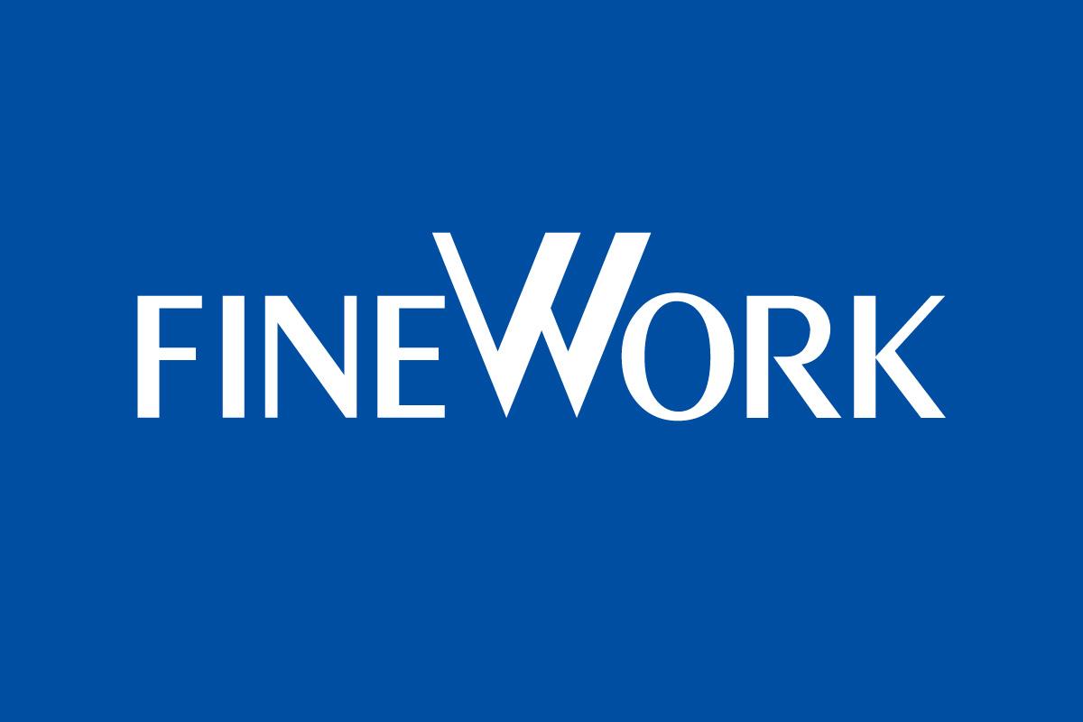 FINE WORK ファインワーク