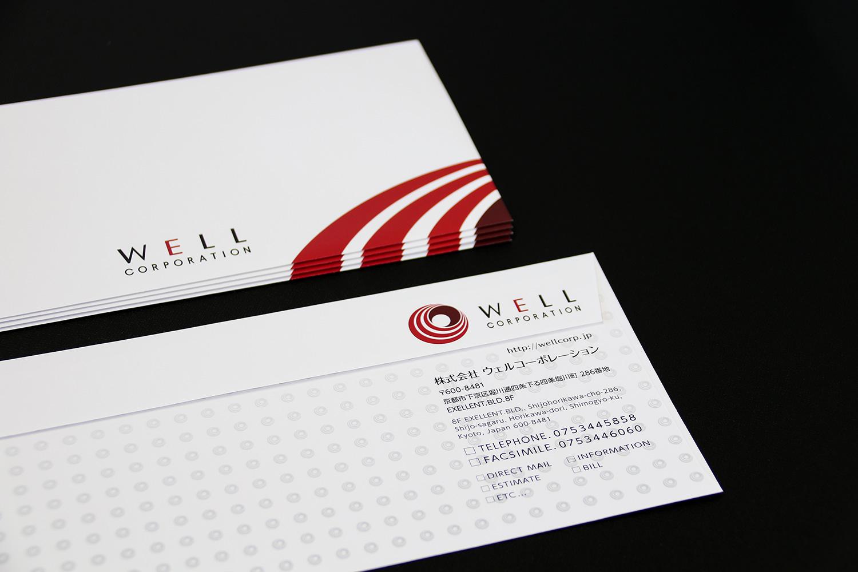 洋長3封筒デザイン04