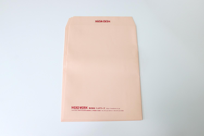 ヘッドワーク角2封筒デザイン刷込印刷02