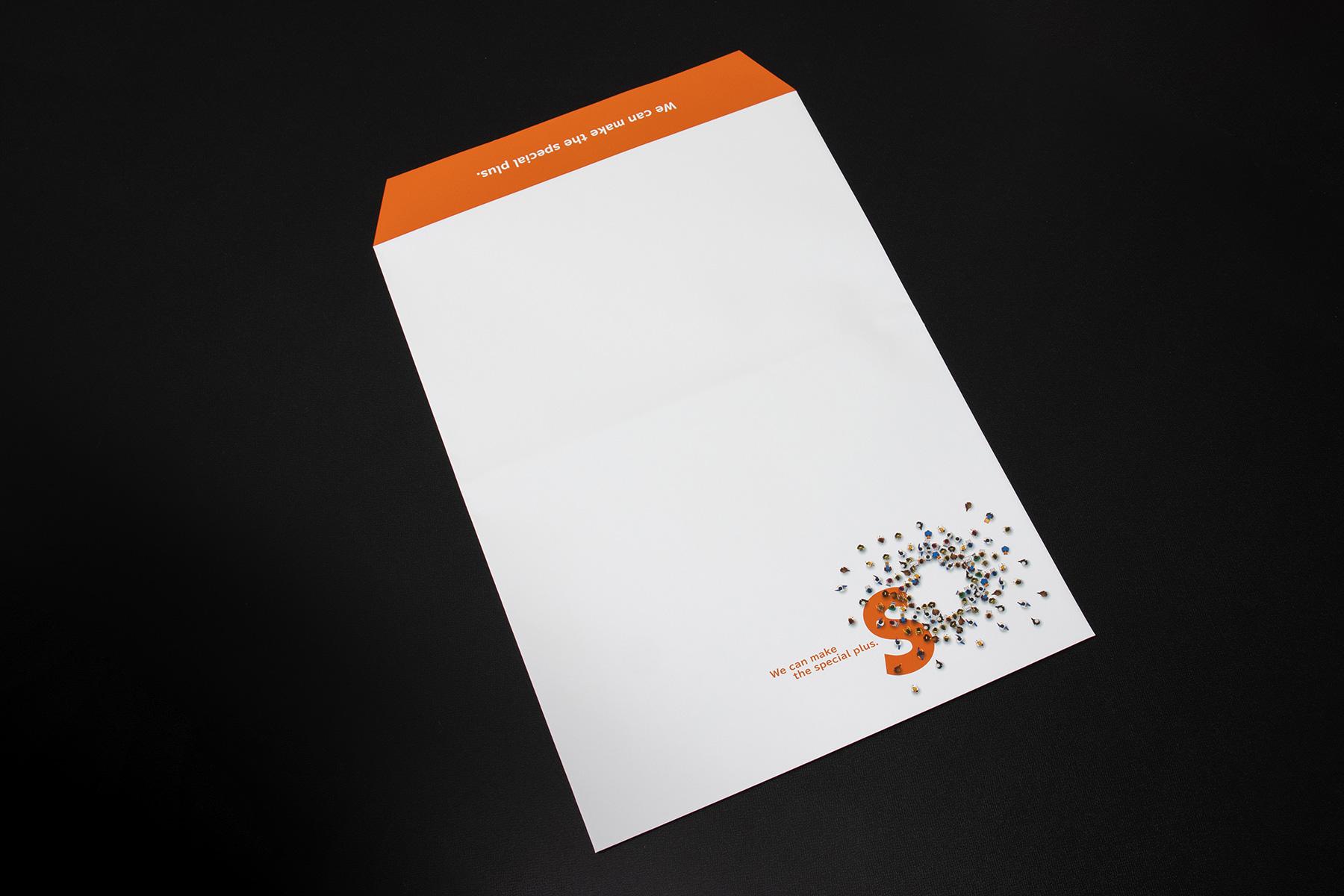 角2封筒デザイン01
