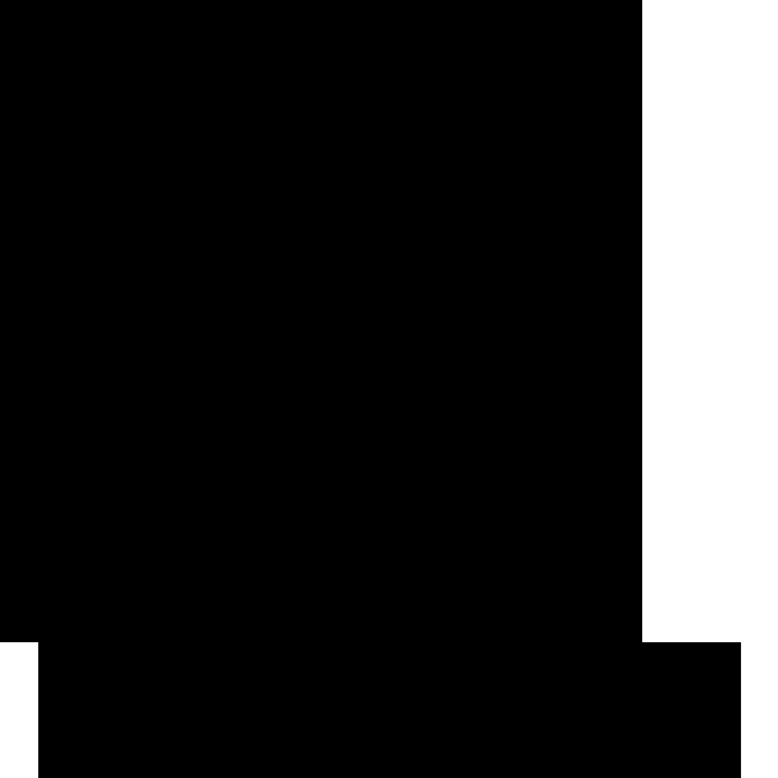 信楽キャンプ北欧ハウス ロゴマーク01